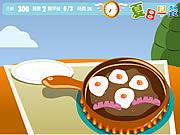 cooking_breakfast[1].jpg
